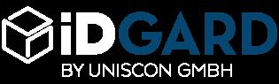 iDGARD by uniscon gmbh