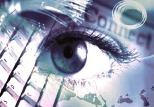 Verschlüsselte eMails im Visier: kompliziert zu handhaben