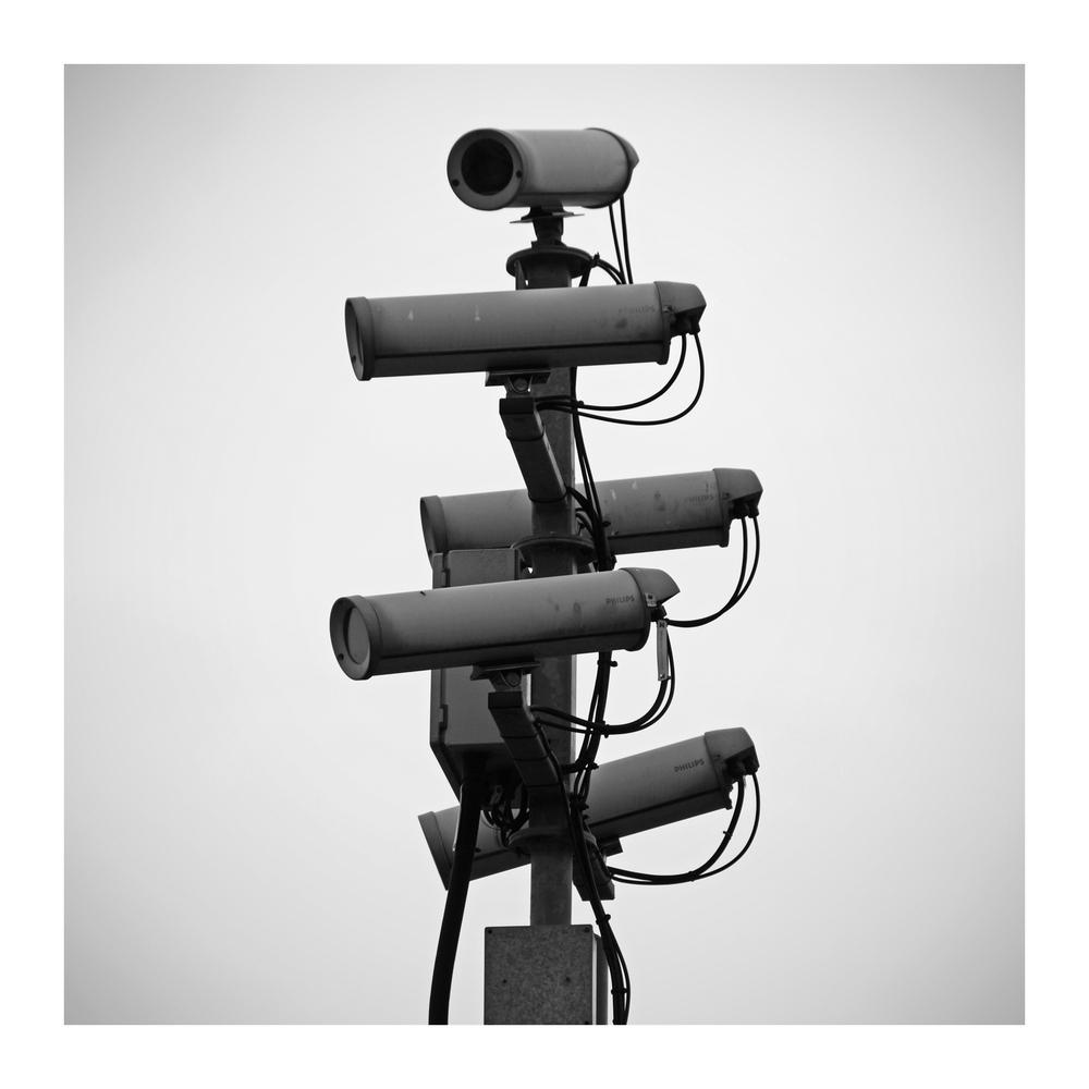 kameraturm