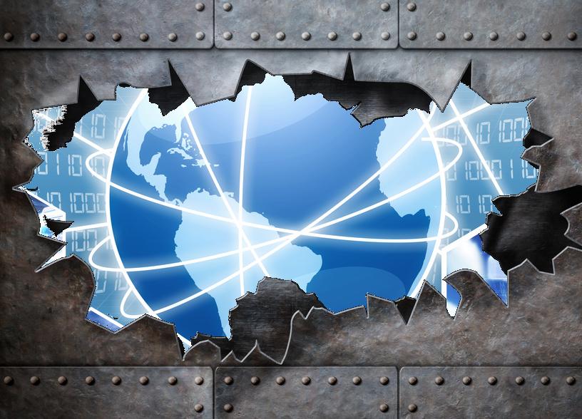 Microsofts Datenbunker und seine Lücken