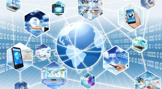 datensicherheit-netzwerk