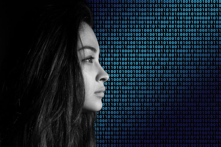 Vorratsdatenspeicherung betrifft persönlich