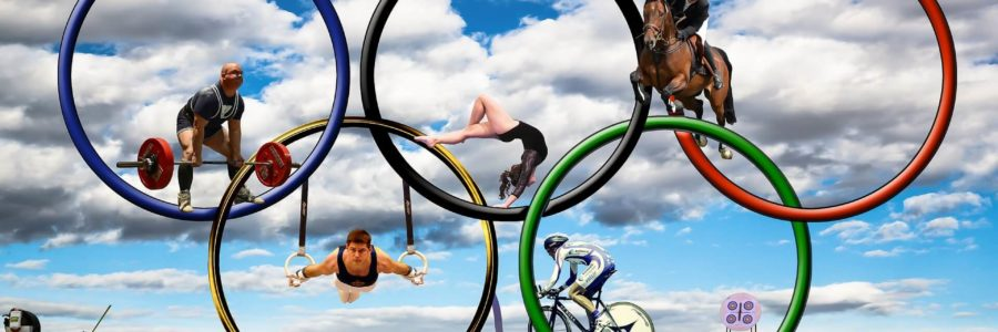 Anti--Doping zur Vorbereitung