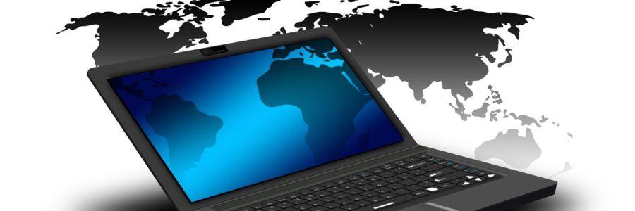 Freihandelsabkommen TISA und der Transfer von Daten
