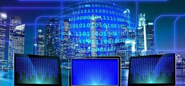EU-US-Datentransfer