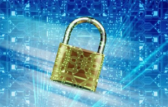 security-2168233