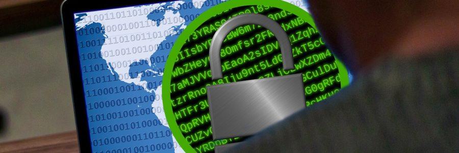 Ransomware wie WannaCry & Co. ist gefährlich