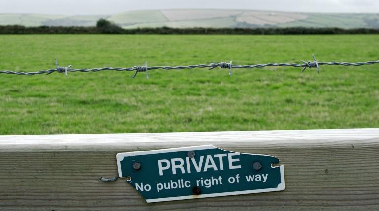 Verordnung zu ePrivacy