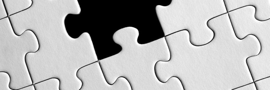 Digitalisierung: Lücke zwischen Fortschritt und Vertrauen