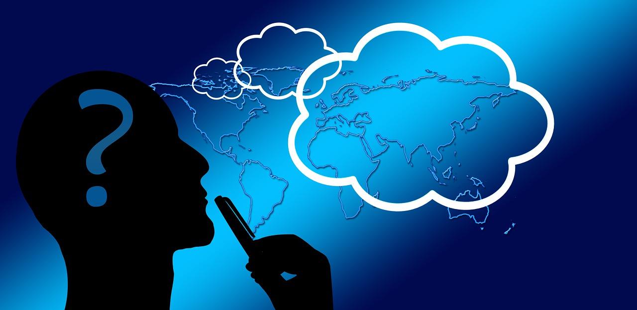 Wann ist ein Cloud Dienst DSGVO konform?