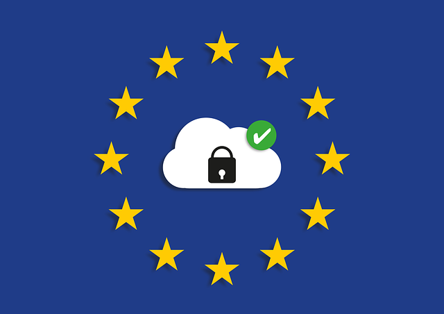 USA vs EU - CLOUD Act vs DSGVO