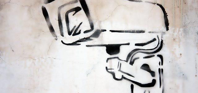 Ist rechtskonforme Videoüberwachung möglich?
