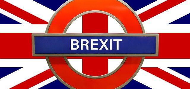 Der Brexit ist da - und jetzt?