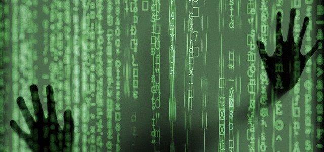 Hacker Privacyblog