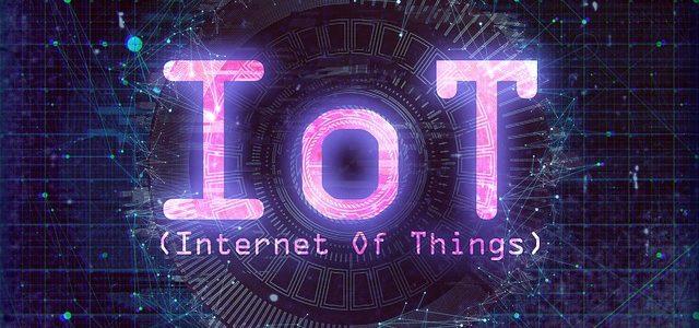 Wo hapert's im IoT?