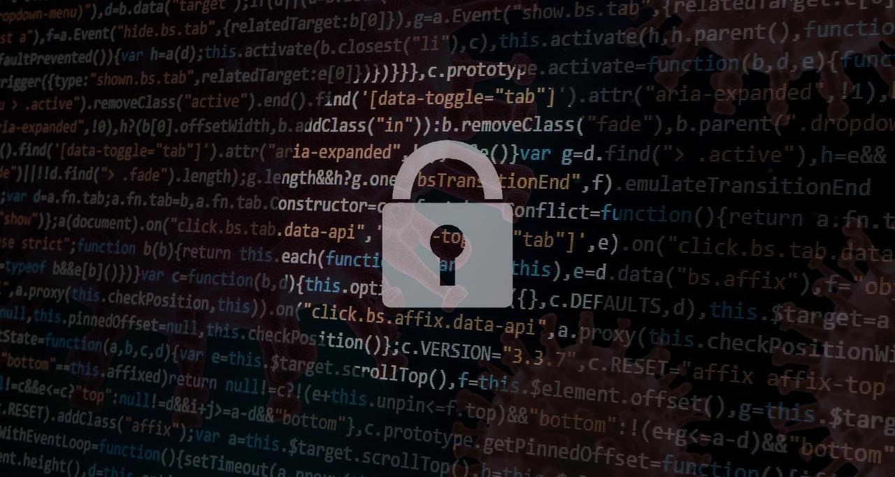 Datenschutz in der Krise
