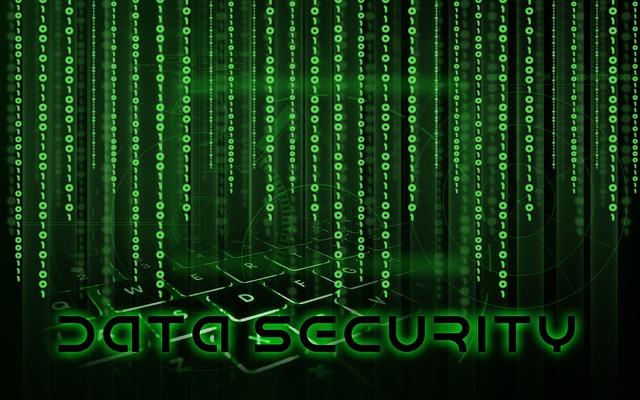 Wertschöpfung in der Cloud erfordert Datensicherheit