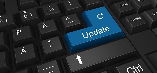idgard Update