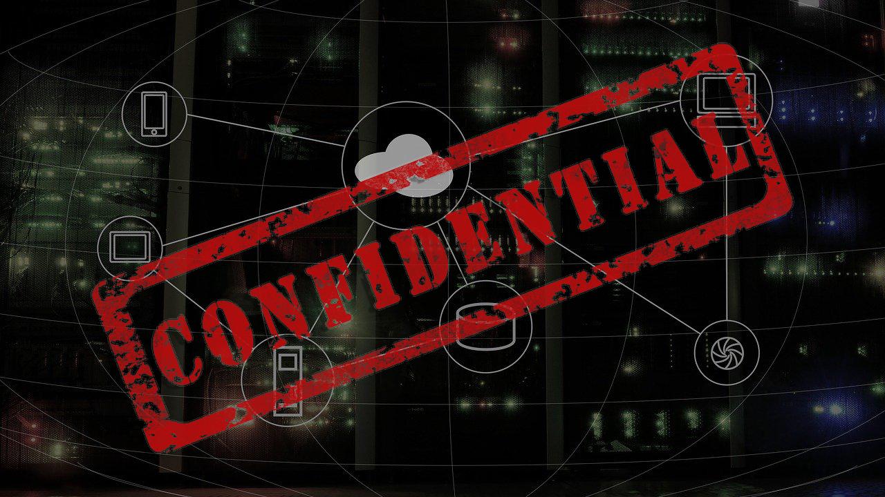 Datenschutz dank Confidential Computing