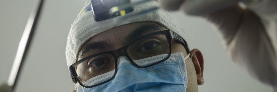 Patientendaten schützen mit Confidential Computing
