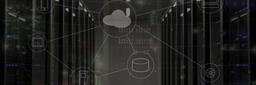 Virtueller Datenraum: Das müssen Sie wissen